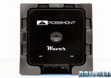 2016_04 Rossmont Waver controller 03