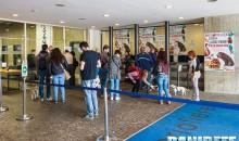 Esotika Milano 2016 ad Erba – Editoriale