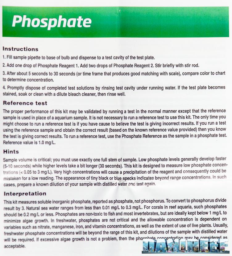 2016_04 test seachem fosfati 05