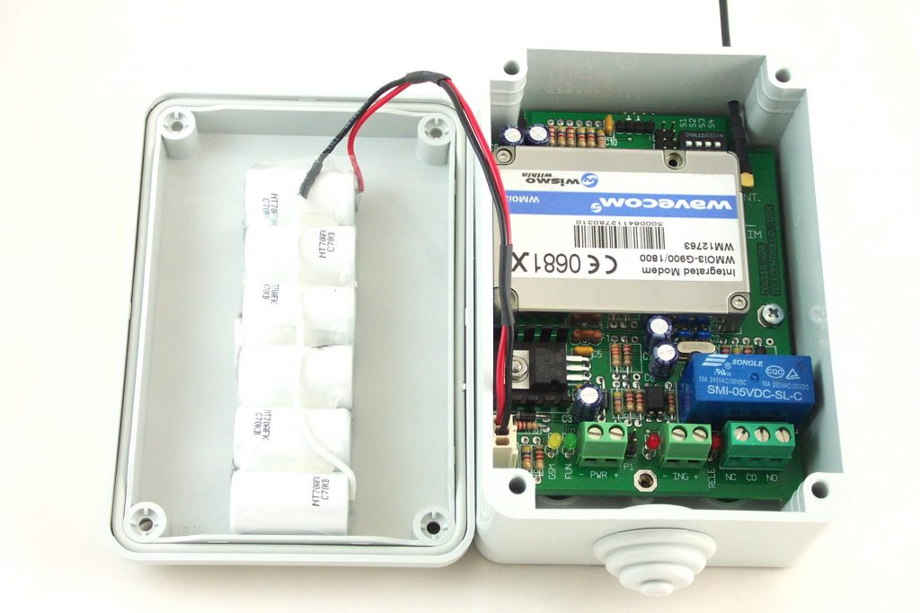 GSM TEL11S/b