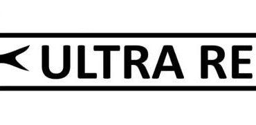 banner-ultrareef