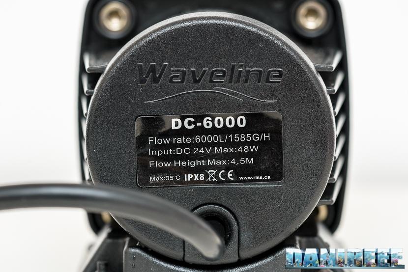 2016_05 pompa waveline dc6000 04