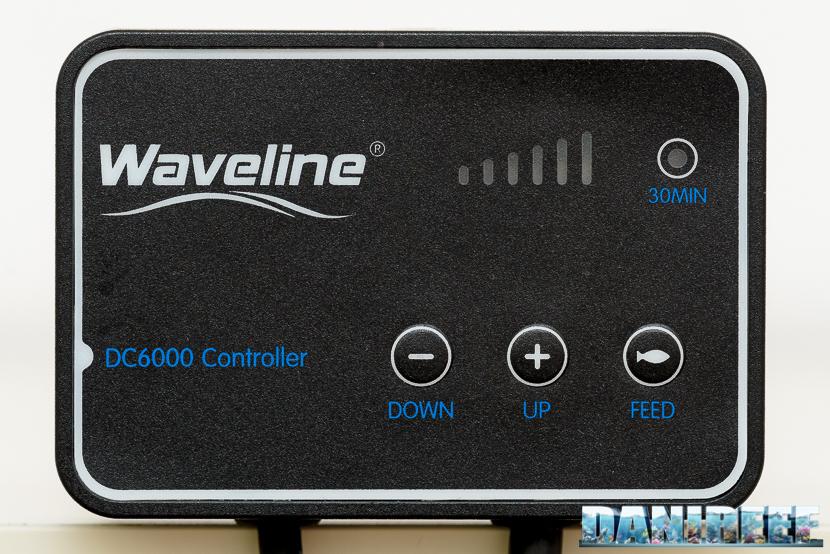 2016_05 pompa waveline dc6000 09