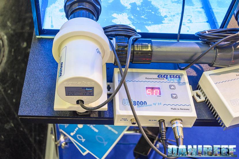 2016_05 Interzoo Norimberga Aquabee Pompa UP DC 11