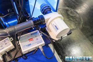 2016_05 Interzoo Norimberga Aquabee Pompa UP DC 12