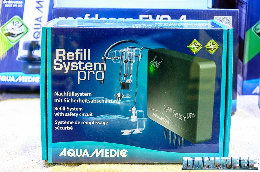 2016_05 Interzoo Norimberga Aquamedic refill system pro 03