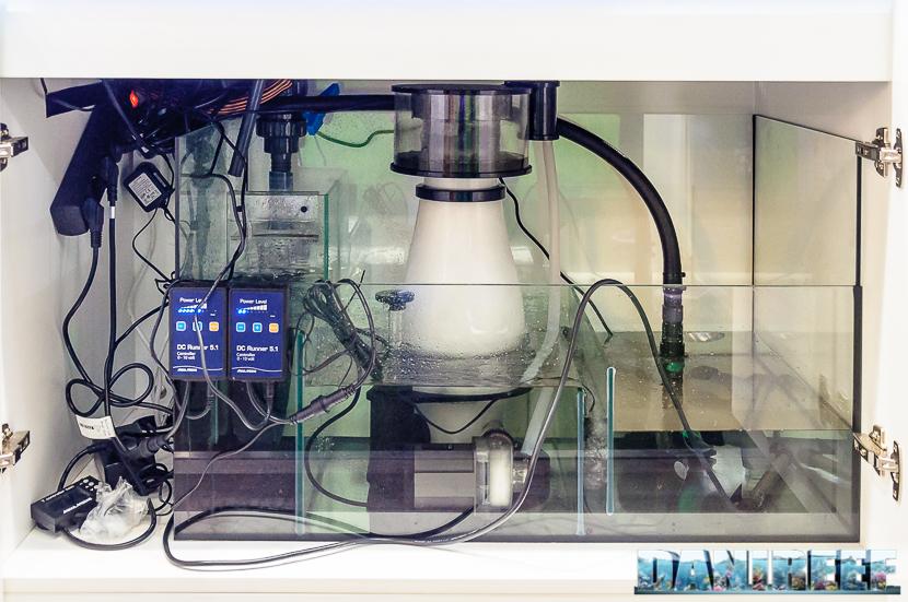 2016_05 Interzoo Norimberga Aquamedic refill system pro 04