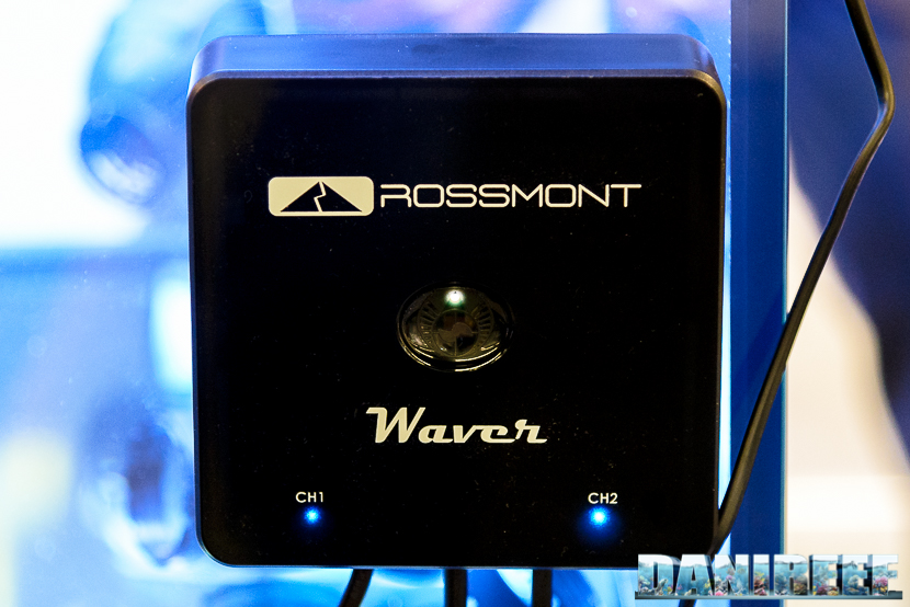 2016_05 Interzoo Norimberga Rossmont Waver 04