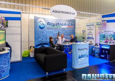 2016_05 Interzoo Norimberga aquatronica 326
