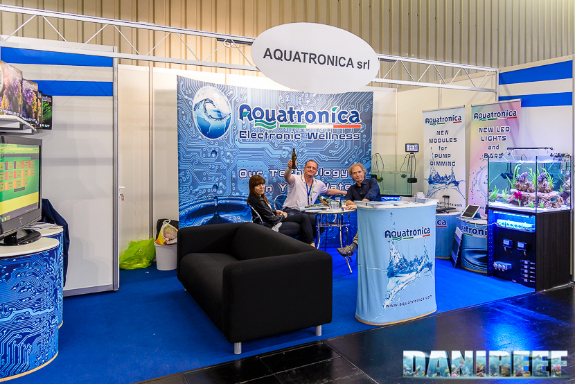 2016_05 Interzoo Norimberga aquatronica 326