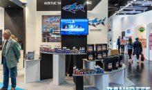 Interzoo 2016: lo stand ATM – Acrylic Tank Manifacturing – Acquari di Famiglia