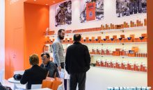 Interzoo 2016: Equo booth: The Orange Scapers and new products with 4K video
