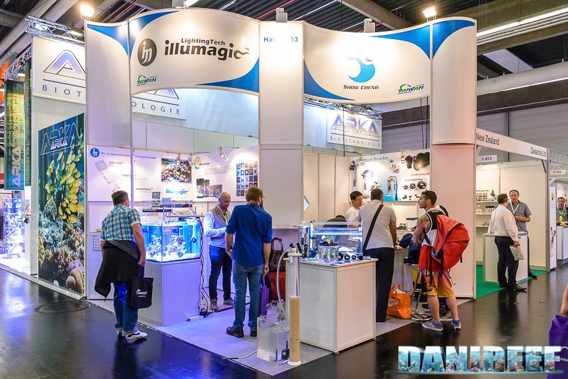 2016_05 Interzoo Norimberga illumagic 1354