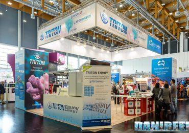 2016_05 Interzoo Norimberga triton 2098