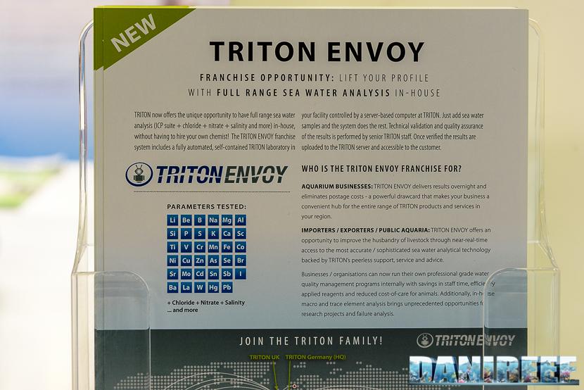 2016_05 Interzoo Norimberga triton 2130