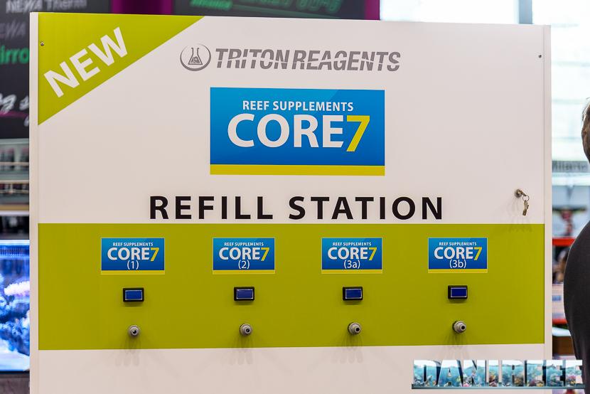2016_05 Interzoo Norimberga triton integratori core7 04