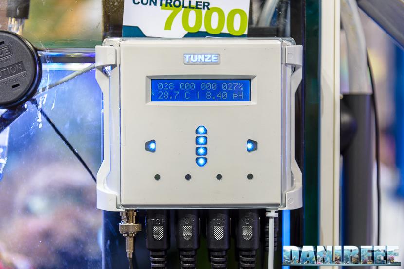 2016_05 Interzoo Norimberga tunze smart controller 7000 2152