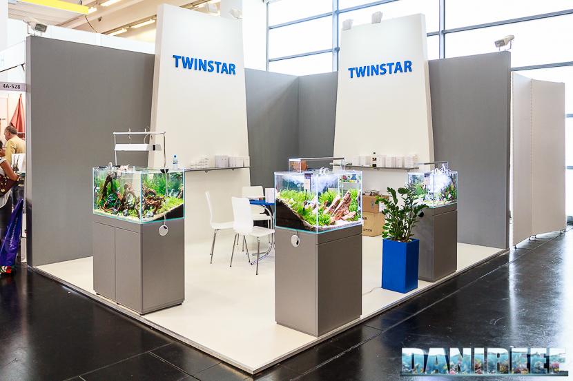 2016_05 Interzoo Norimberga twinstar 2188