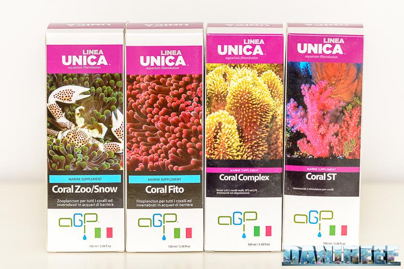 2016_06 AGP Linea Unica 01