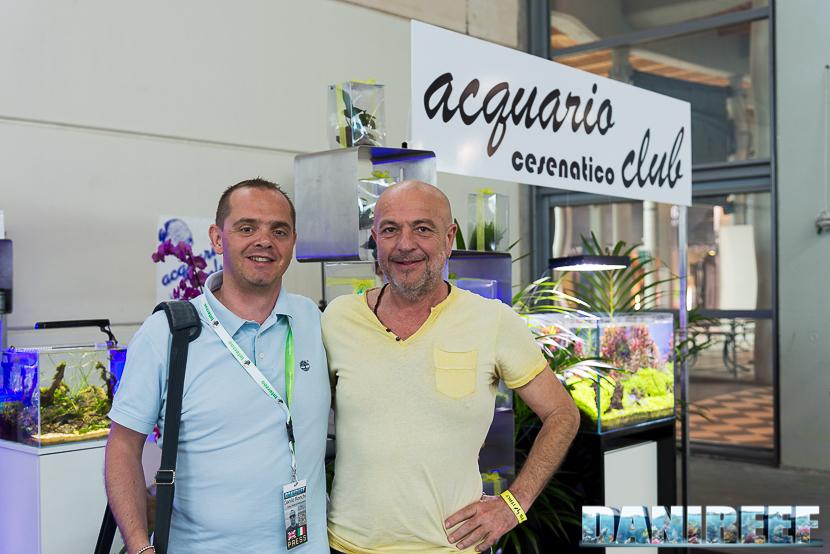 2016_06 Petsitaly Acquario Club Danilo Ronchi DaniReef Paolo Castagnoli 03