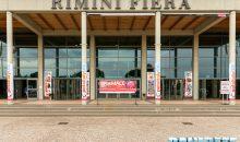 Editoriale: PetsItaly Mace 2016 a Rimini