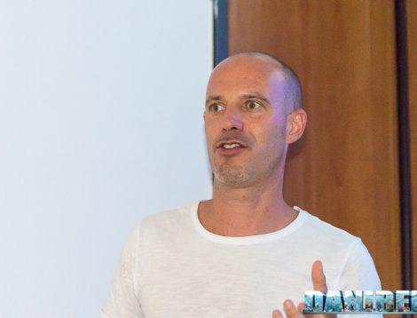 2016_06 Petsitaly Mace Conferenze Ike Olivotto 03