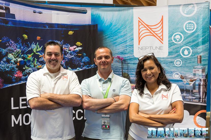 2016_06 Petsitaly Mace Neptune Systems Apex Danilo Ronchi DaniReef Therence Fugazzi 02