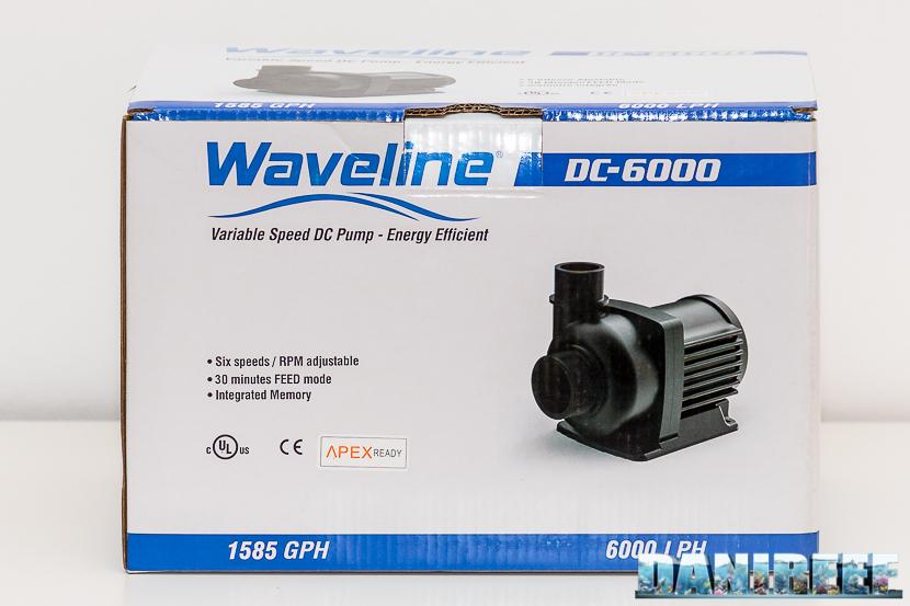 2016_02 pompa di risalita waveline dc6000 01