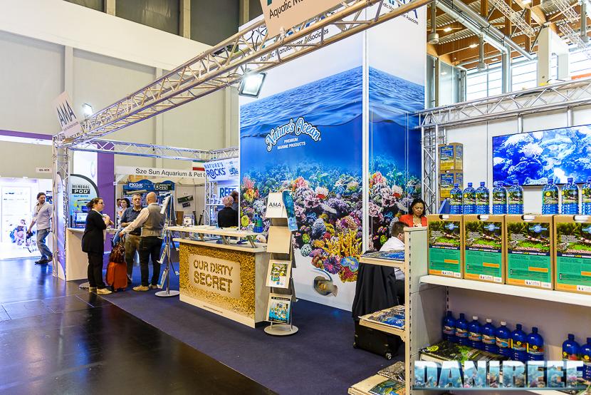 2016_05 Interzoo Norimberga natures ocean 1562