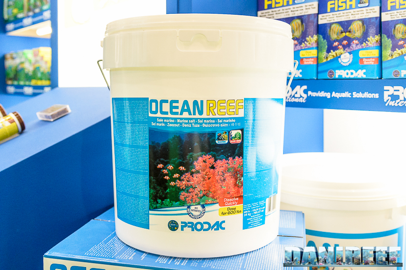 2016_05 Interzoo Norimberga prodac sale ocean reef 1780