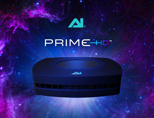 PrimeHD2016