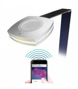 ai-prime-led-white-with-tank-mount-wi-fi-control
