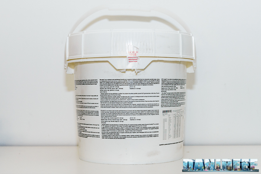 2016_08 sale marino seachem aquavitro salinity 01