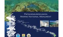 Il Papahanaumokuakea Marine National Monument sarà la riserva marina più grande al mondo