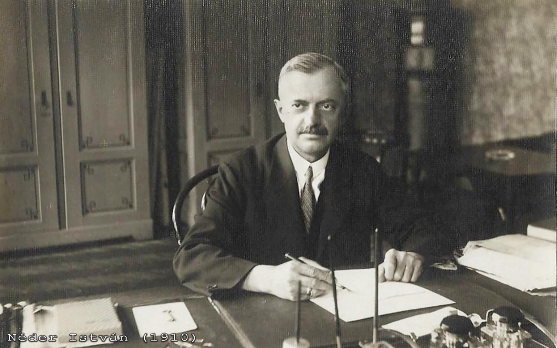 neder-istvan-1910-foto