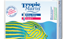 Tropic Marin test Nitrite/Nitrate (NO2/NO3) – Review