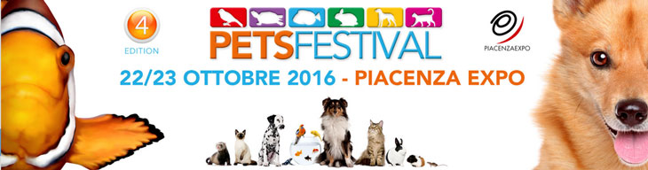 petsfestival-2016