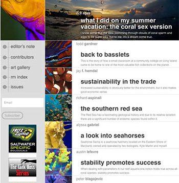 reefs-magazine-autunno-2016