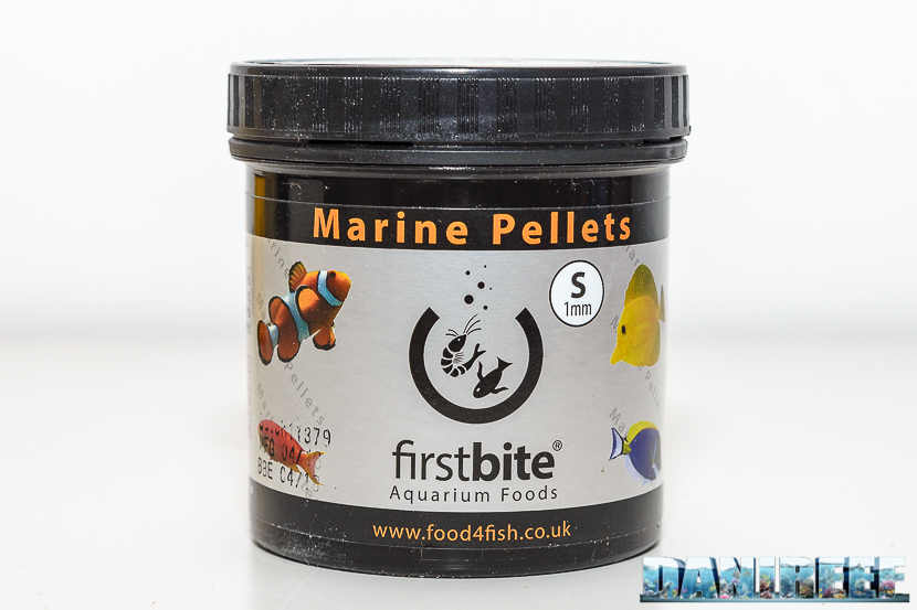 2016_10-pellet-coral-food-by-bcuk-aquatics-firstbite-food4fish01