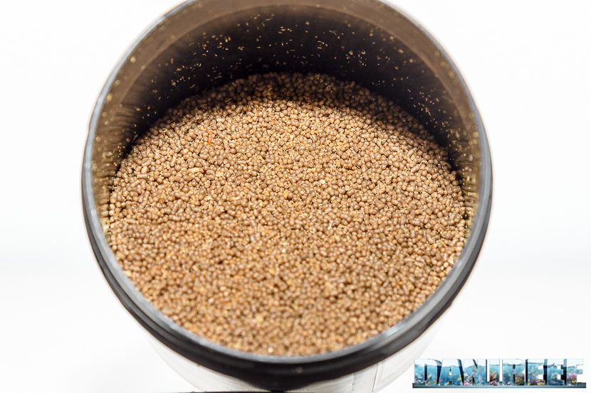 2016_10-pellet-coral-food-by-bcuk-aquatics-firstbite-food4fish02