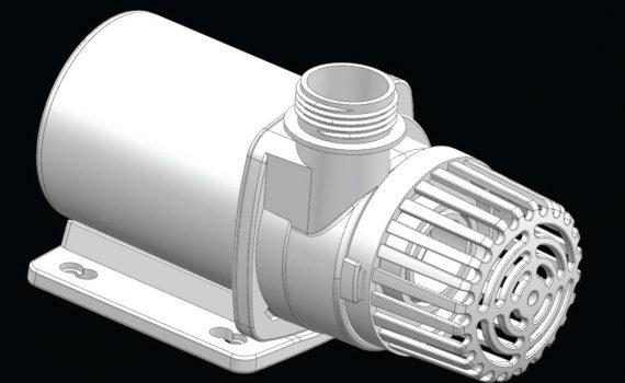 skimz-quietpro-dc-pump-brochure-3