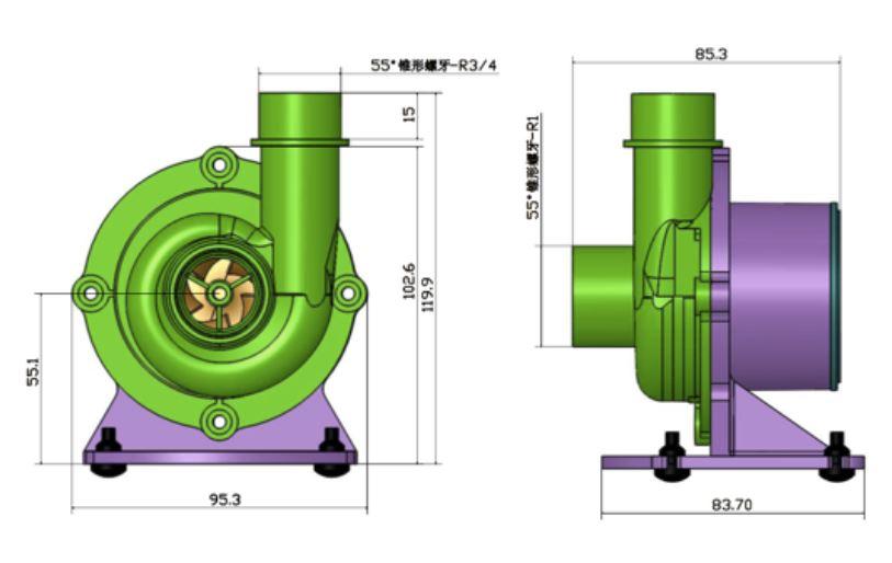 deepwater-bldc3-pump-schematic