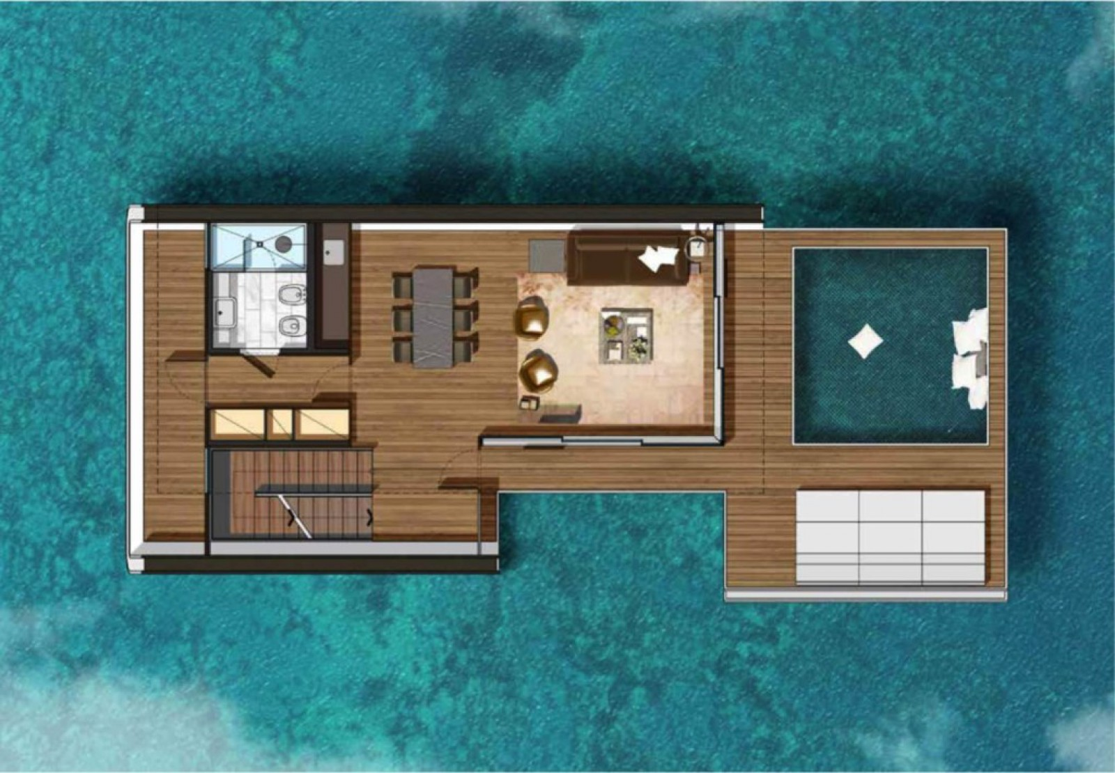 floating_seahorse_house_dubai_9_1024x711_copy
