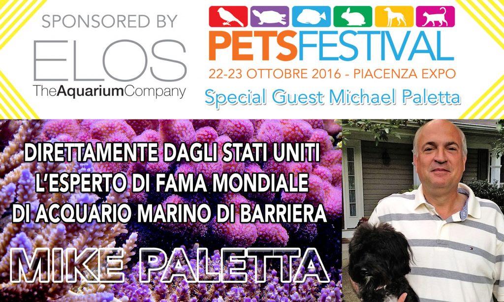 mike_paletta_petsfestival