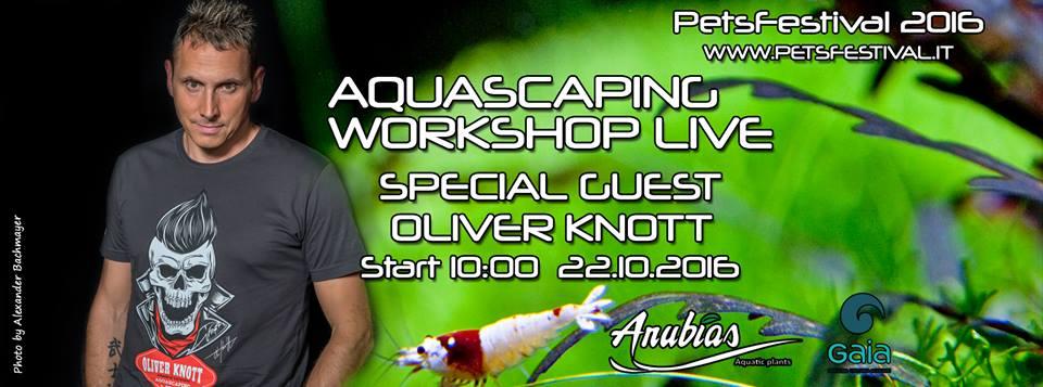 oliver_knott_aquascaping_live_petsfestival