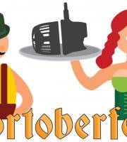 vortech_vortoberfest