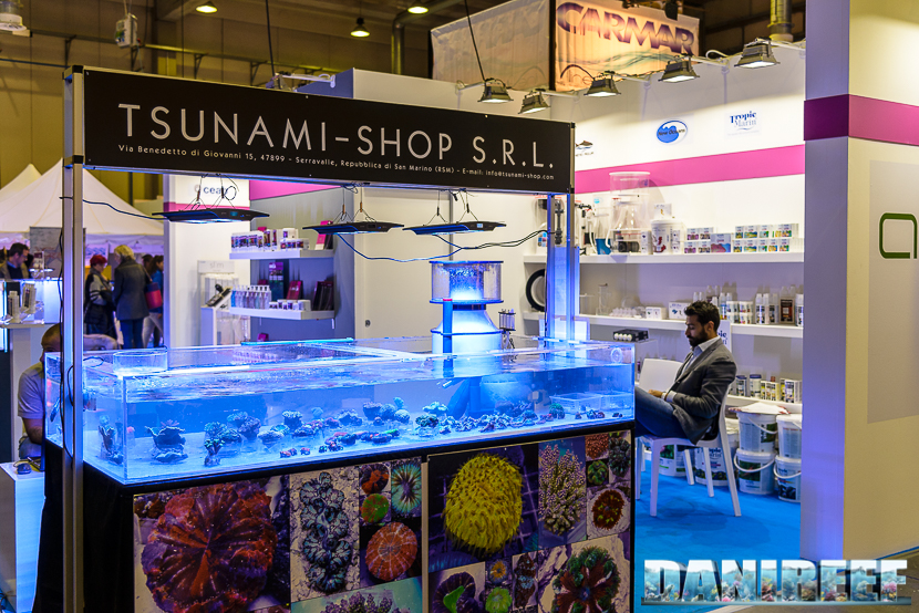 201610-agp-petsfestival-tsunami-shop-108-copyright-by-danireef
