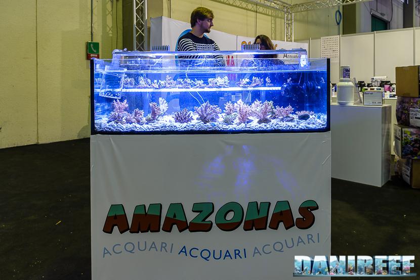 201610-amazonas-aquari-petsfestival-267-copyright-by-danireef