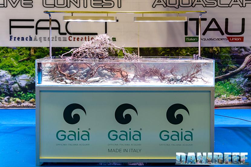 201610-aquascaping-contest-gaia-itau-vs-fact-petsfestival-164-copyright-by-danireef