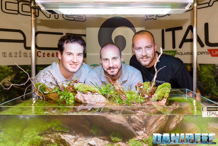 201610-aquascaping-enrico-fortuna-equo-gaia-greg-charlet-live-petsfestival-roberto-bielli-295-copyright-by-danireef